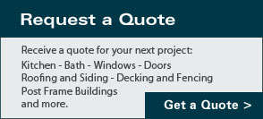 kitchen bath project quote rochester new york