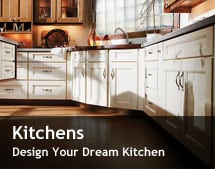 Kitchen Bath Home Remodeling And Renovations Rochester Syracuse