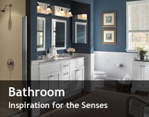 bathroom design remodeling center rochester ny