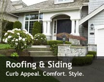 roofing and siding rochester geneva syracuse auburn newark waterloo ny