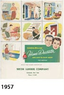 vintage-home-decorator-catalog
