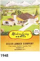 vintage-modern-living-catalog