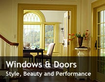 windows doors installation canandaigua geneva ny