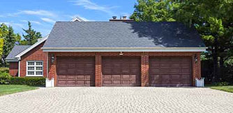 Post Frame, Pole Barn Garages, Buildings Installation. Rochester, Lyons, Auburn, Geneva, Syracuse
