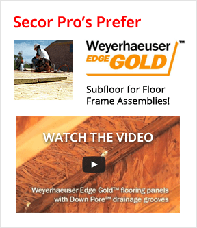 Weyerhauser-edge-gold