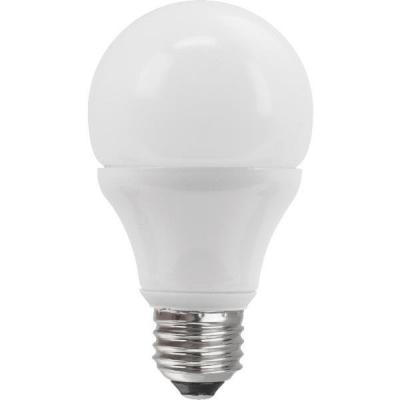 april2015-bulb