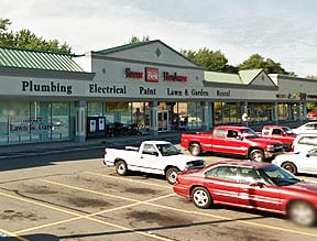 Secor Home And Hardware Locations Secor Lumber