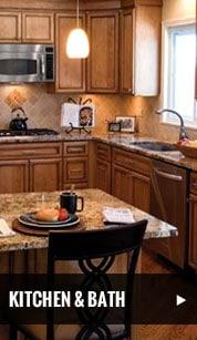kitchen bath remodel rochester newark geneva lyons auburn ny