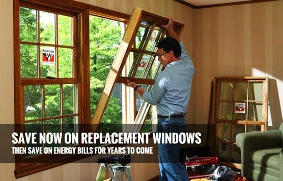 Replacement Windows Rochester Newark Geneva Auburn NY