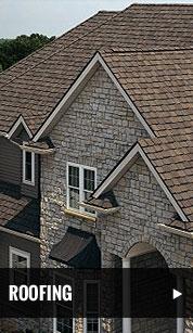 Roofing Newark Geneva Lyons Auburn NY