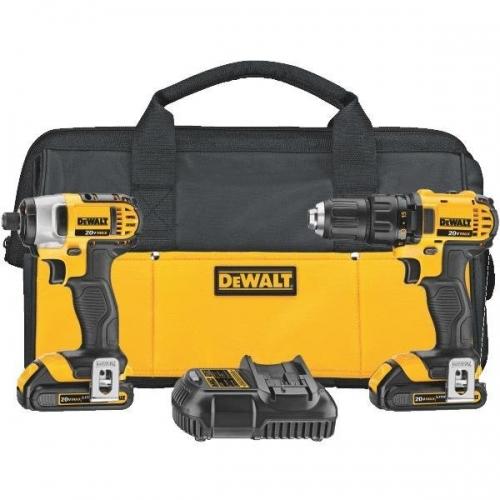 20V-Impact-Drill-Kit-364916