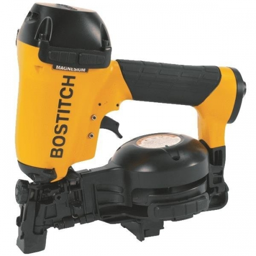 Coil-Fed-Pneumatic-Roofing-Nailer-347639