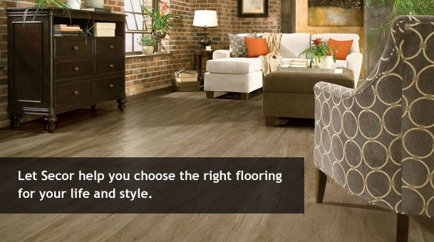 Secor Flooring Hardwood Tile Laminate Ideas And