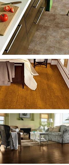 Secor Flooring Hardwood Tile Laminate Ideas And Installation