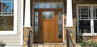 Windows Doors Installation Contractor. Syracuse, Rochester, Canandaigua NY