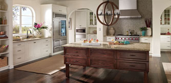 Kitchen Installation Contractor. Newark, Rochester, Auburn, Syracuse NY