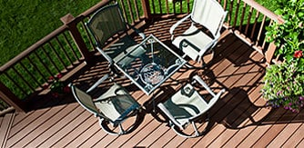 Patio Deck Installation Contractor, Rochester, Canandaigua, Skaneateles, Syracuse NY