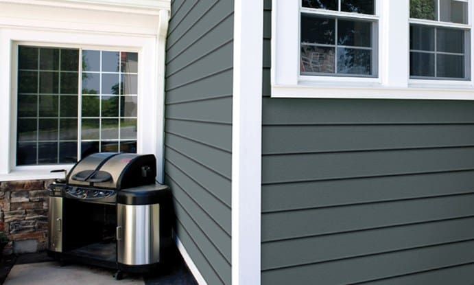 Celect Siding NYS
