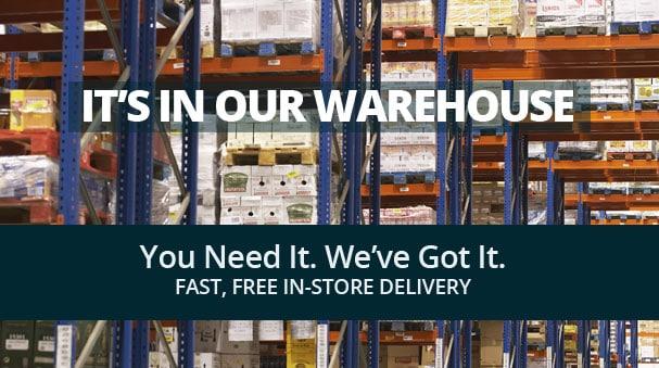 Shop 64,000 Items Online