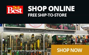 Shop Hardware Supplies Online