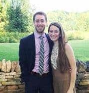 Cindi Zach Honeycutt Durham NC Realtors