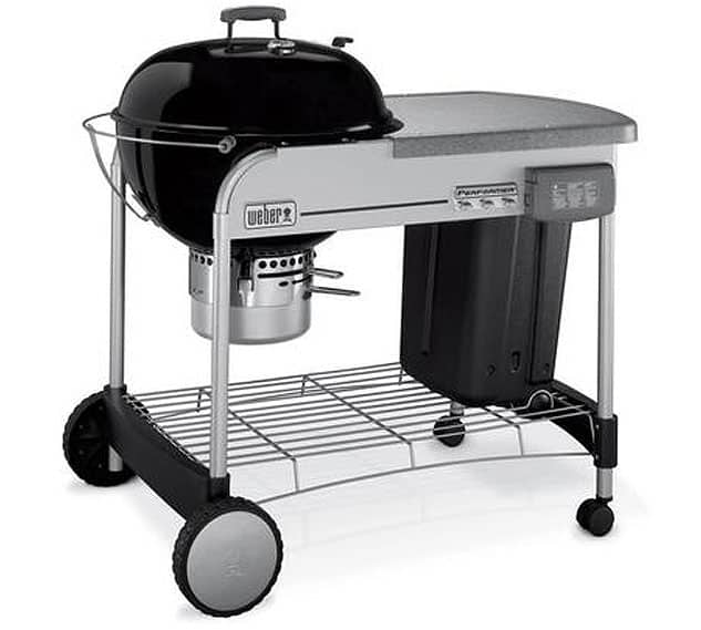 Weber Outdoor Grills & Smokers   Rochester Syracuse NY