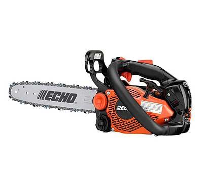 Echo Arborist Chainsaw CS-2511T