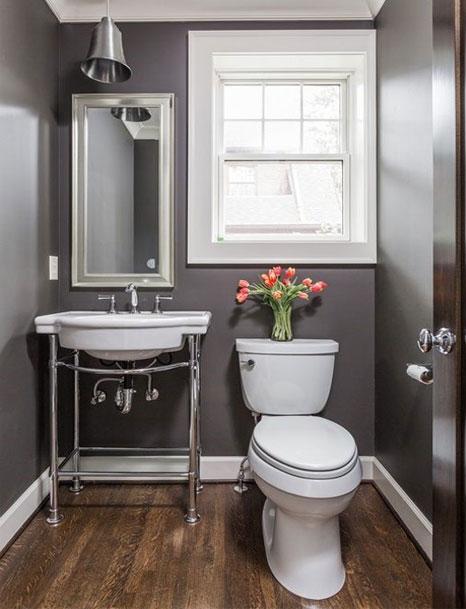 bathroom design remodel renovations newark lyons auburn waterloo geneva ny